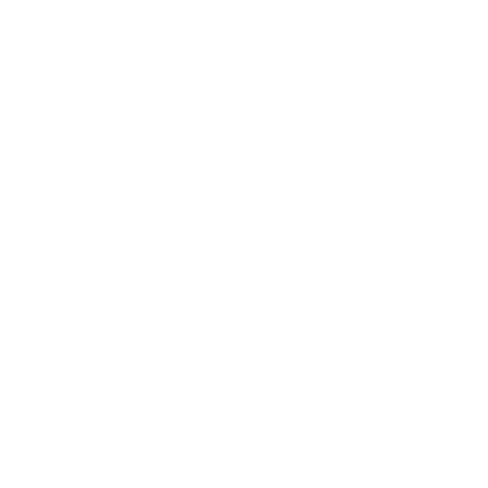 Under Armour - white