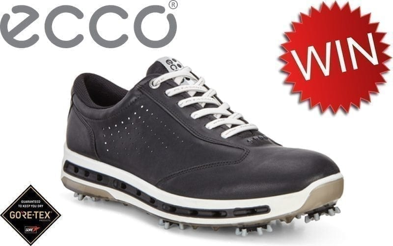 opportunities and threats for ecco shoes Read this essay on marketing strategy of ecco ecco shoes are designed matching the firm's products / services with opportunities and threats in the.