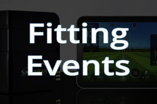 Fitting Events – September 2017