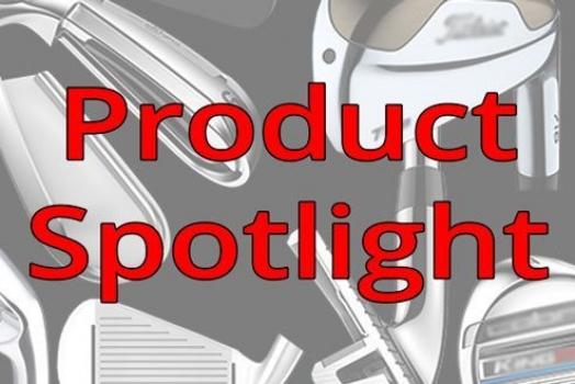 Product Spotlight – Fairways & Hybrids