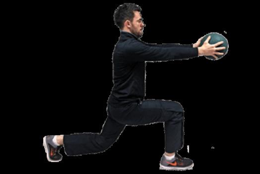 Teaching Zone – Hips