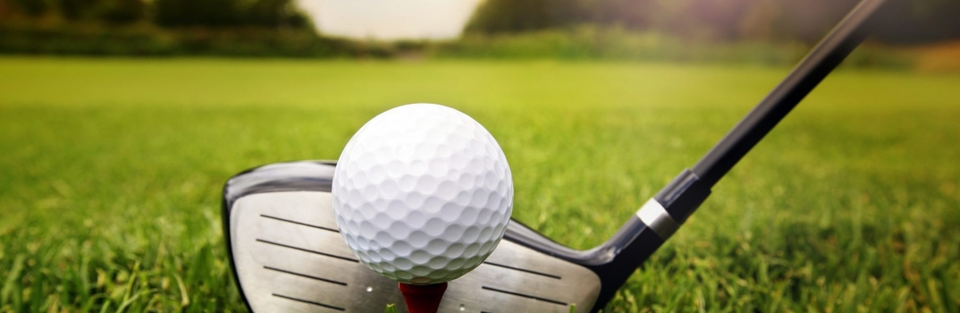 Are You Really Improving At Golf?